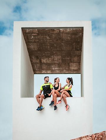 BB-ropa-padel-y-tenis-mujer-10-slider