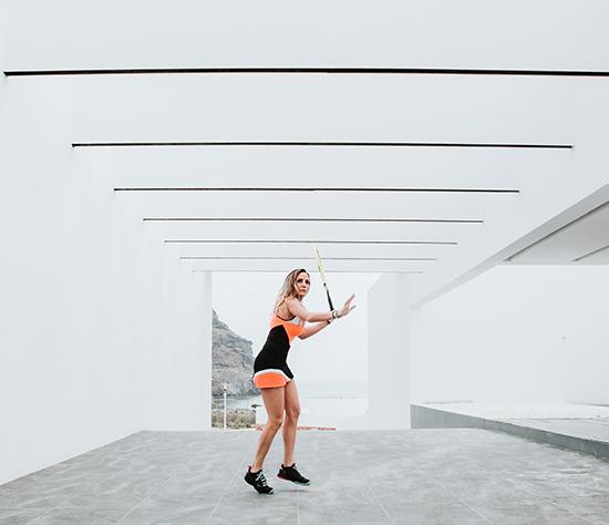 BB-ropa-padel-y-tenis-mujer-13-slider